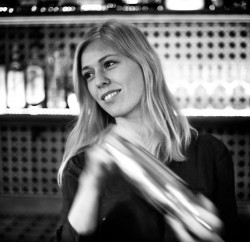 Anna Heilmann-Clausen