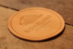 Nohrlund 2