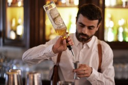 bartender-with-aquavit_humberto-marques-at-curfew