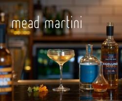 martini3 kopi