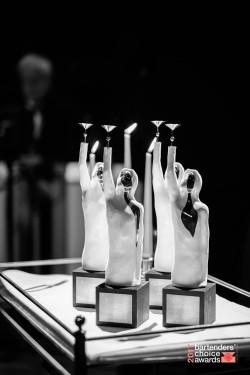 bartenders choice awards-2017-gala