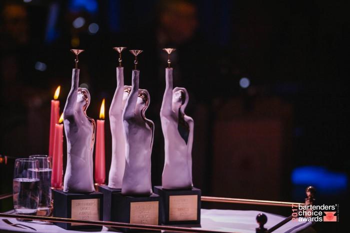 bartenders choice awards-2017-prize