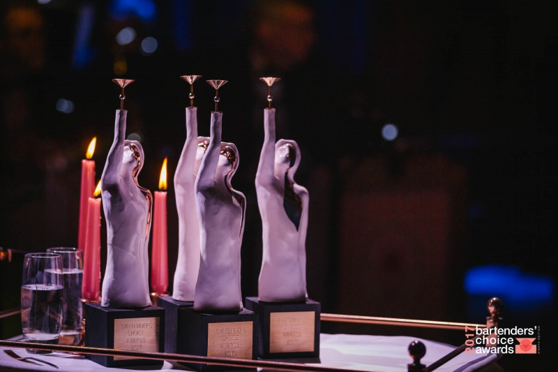 bartenders choice awards-2017-prize