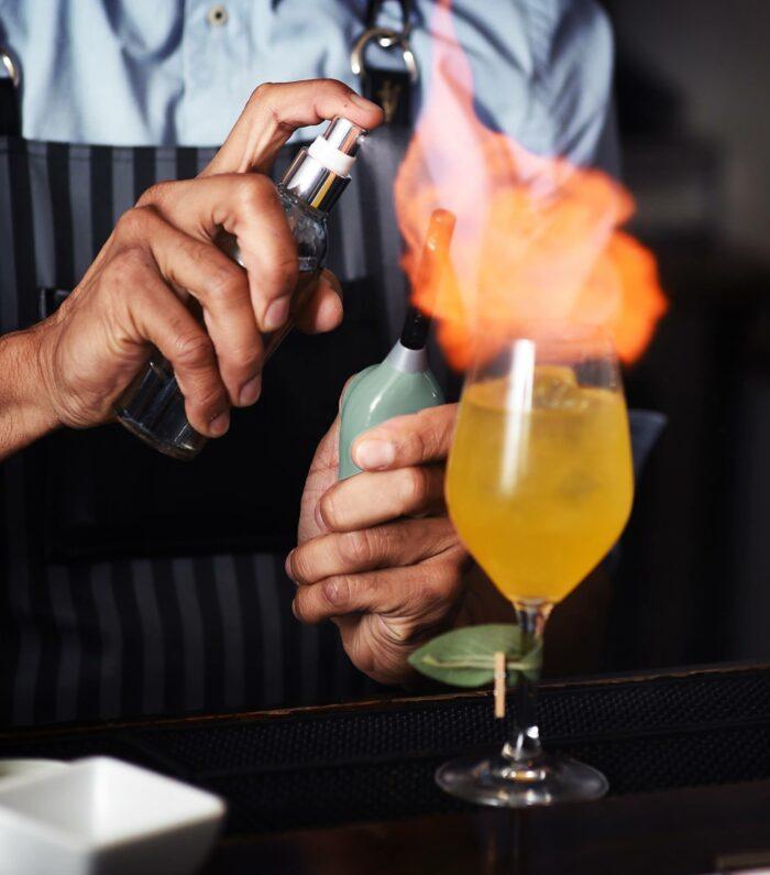Copenhagen Cocktail Week 2019